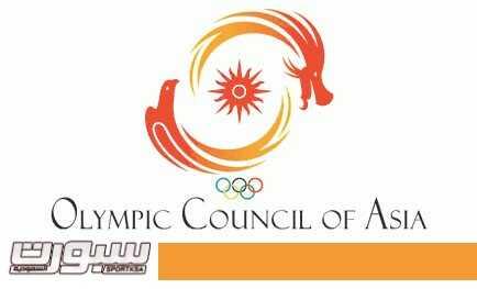 المجلس الاولمبي
