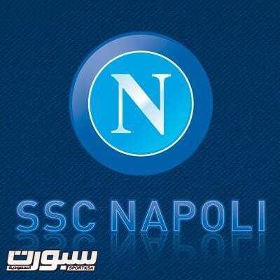 شعار نابولي