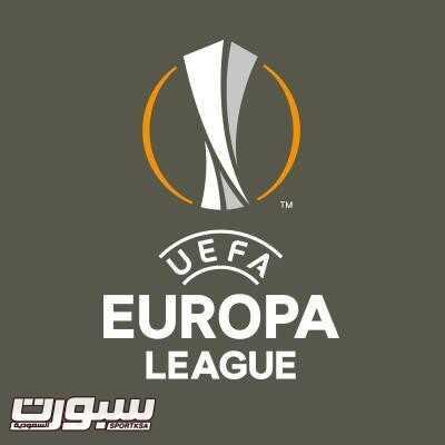 شعار الدوري الاوروبي