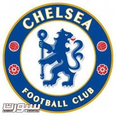 شعار تشيلسي