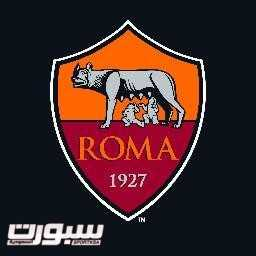 شعار روما