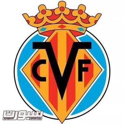 شعار فياريال