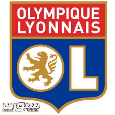 شعار ليون