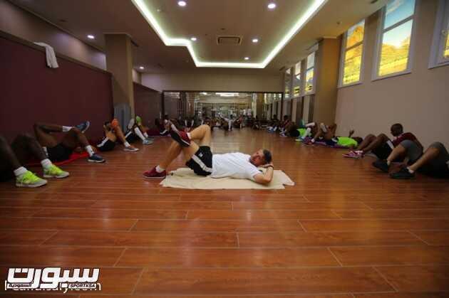 تدريبات الفيصلي (224410615) 