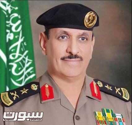 1436-10-21 19_55_14-الفريق عثمان المحرج - بحث في تويتر