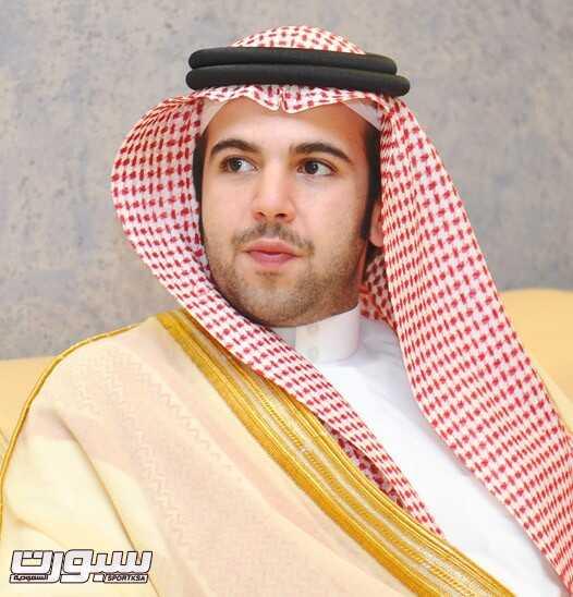 الامير عبدالله بن سعد بن عبدالعزيز آل سعود