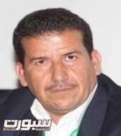 عبدالغني نعمان
