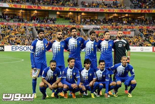 Kuwait-Vs-Australia9-1-15-7