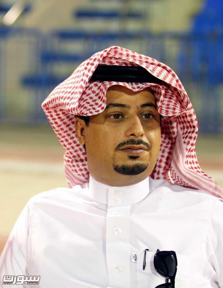 احمد الغنيم