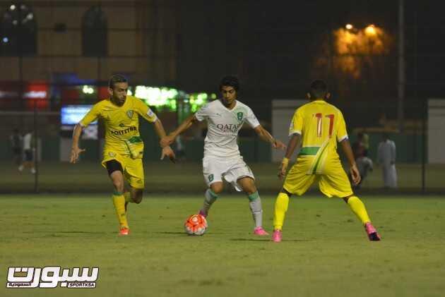 عدسة : خالد السفياني