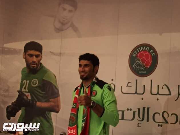 احمد الكسار (1)