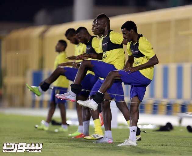 تدريبات النصر (503957127) 