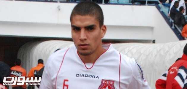 le-temps-Hatem-bjaoui
