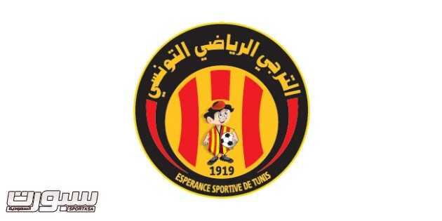 tunisie_est