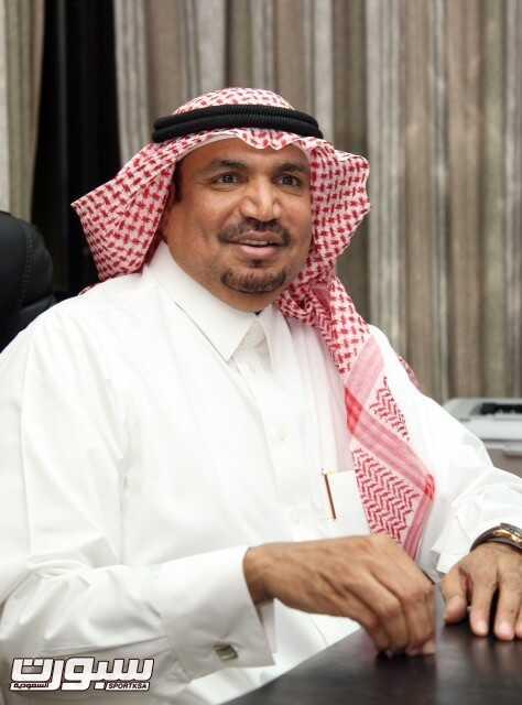 الدكتور السند