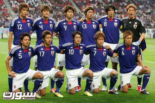 22+Japan+v+22+Kuwait+London+Olympic+Soccer+2oIIH9uhHRJl