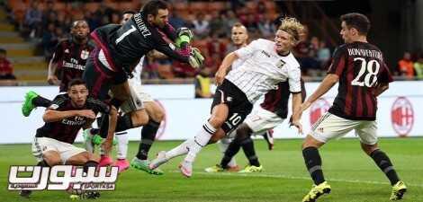 Milan-vs.-Palermo-470x225