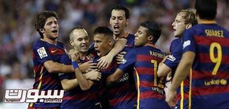 Neymar-56354145-470x225