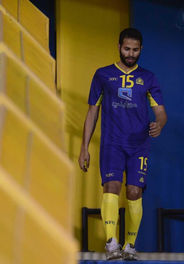 احمد الفريدي (1) 