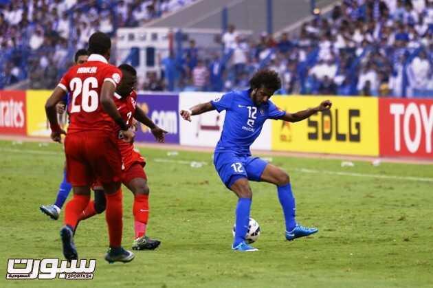 الهلال -اهلي-امارات5