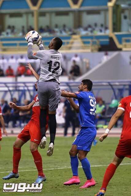 الهلال -اهلي-امارات6