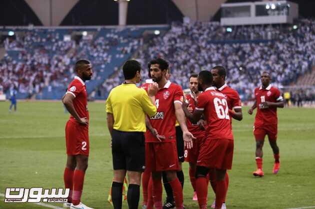 الهلال -اهلي-امارات7