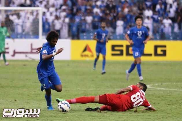 الهلال -اهلي-امارات11