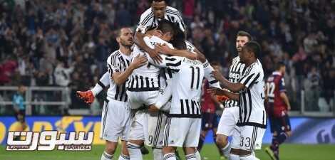 Juventus-7-470x225