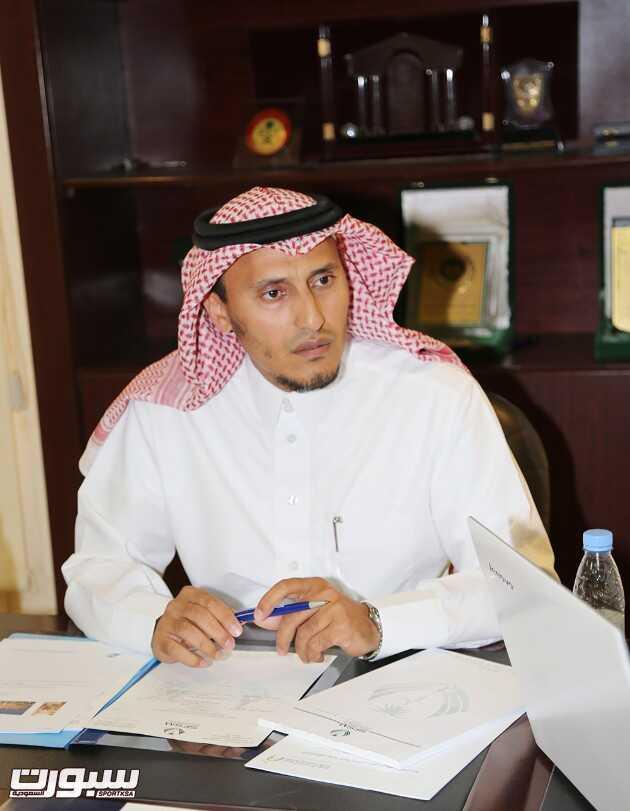د.قاسم المعيدي