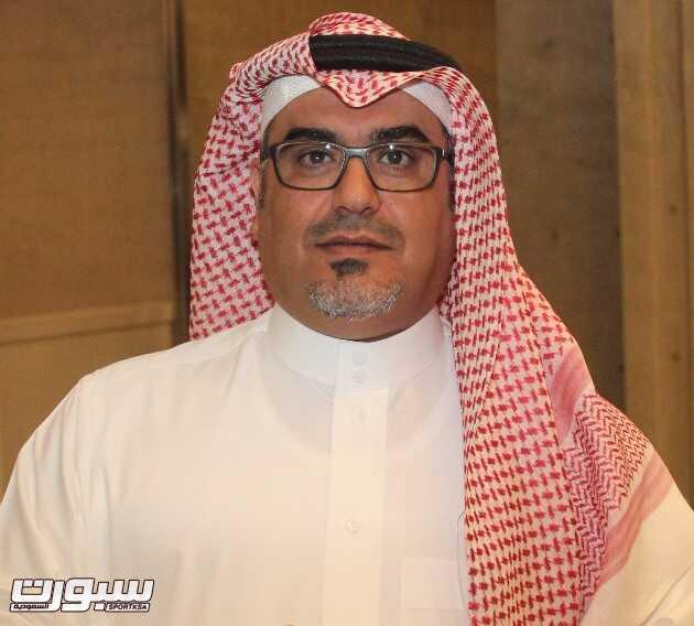 صالح أبو نخاع