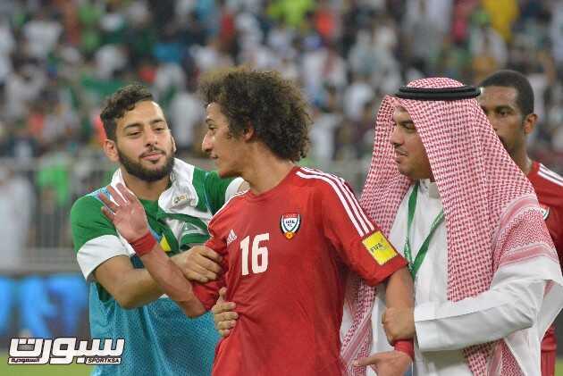 السعودية و الامارات (384271090) 