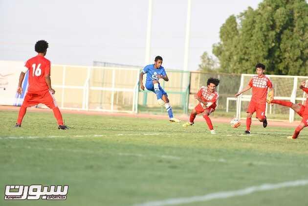 شباب الهلال و العربي (338838785) 