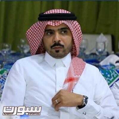 عملية جراحية للإعلامي بدر العجمي