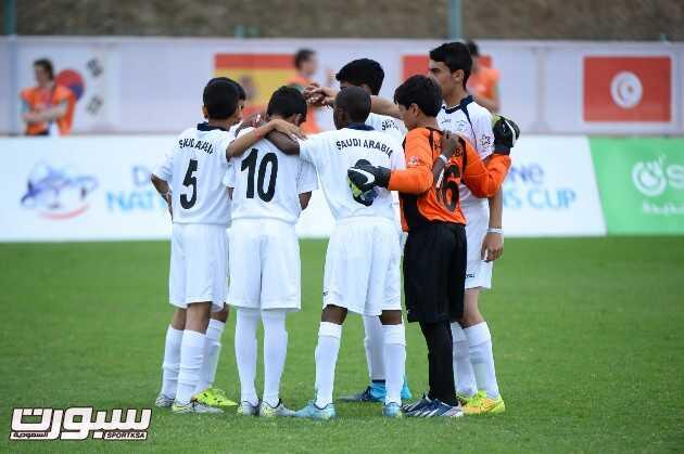 KSA team (1)