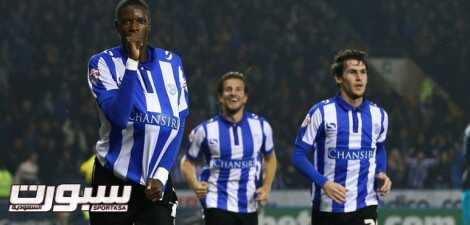 lucas-joao-capital-one-cup-sheff-wed-v-arsenal_3369407-470x225