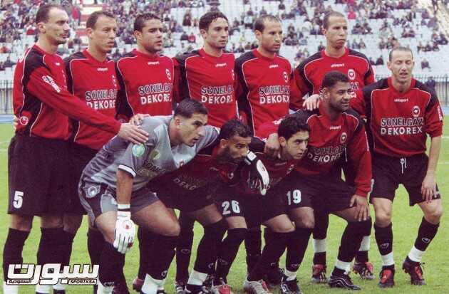 usma2005