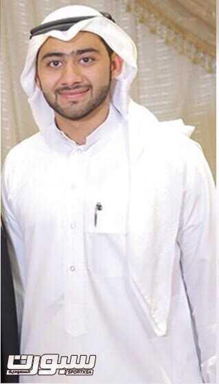 محمد الفهاد