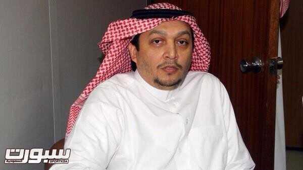 مروان دفتردار