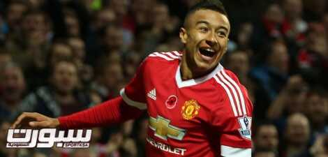 jesse-lingard-manchester-united-goal-celebration_3373912-470x225
