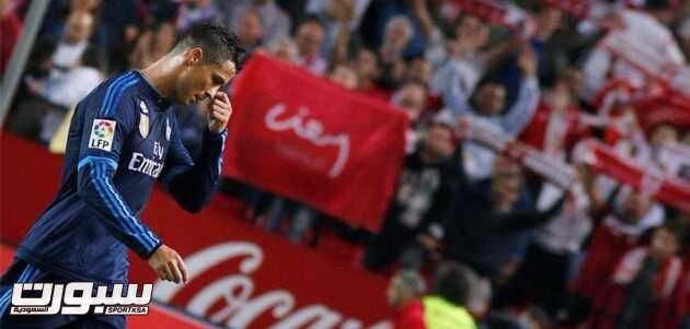 Cristiano-Ronaldo-Krychowiak-56325541
