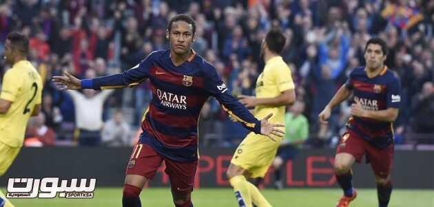 Barcelona-vs-Villarreal-Nemar-563255114