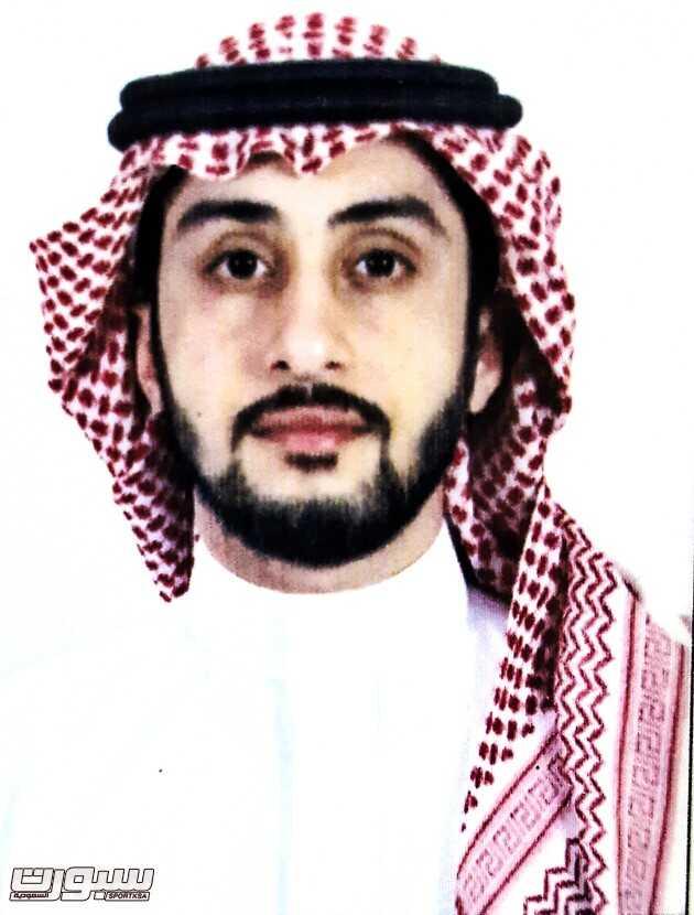 ياسر البهيجان (1)
