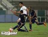 الأهلي-يكسب-ودية-دبي-الإماراتي-بثلاثة-أهداف-لهدفين-160