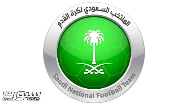 المنتخب-السعودي2