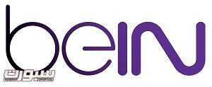 beIN_Logo