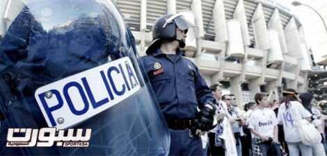 Spanish-police-Bernabeu-563225414-470x225