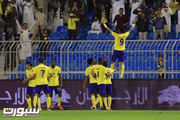 فرحة النصر هزازي