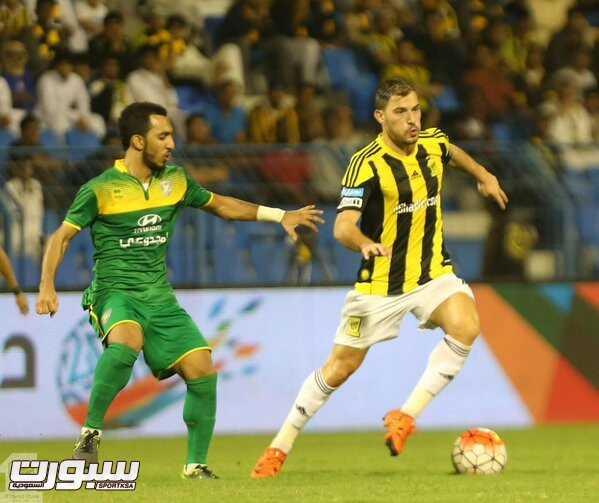 الاتحاد و الخليج (1) 