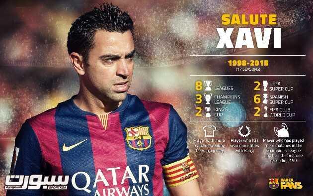 Xavi-Hernandez-2015-FC-Barcelona-Farewell-Wallpaper