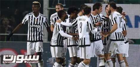 Juventus-56325114-470x225